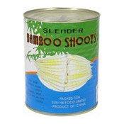 Slender Bamboo Shoots Tips (青筍尖)