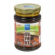 Spicy Sauce (Ma Lac) (魚泉麻辣鮮)