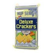 Deluxe Crackers (Original) (迪樂斯餅)
