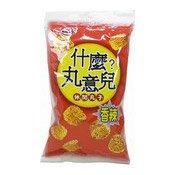 Noodle Snack (Hot & Spicy) (香辣丸子)