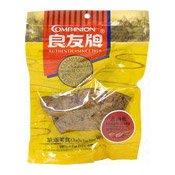 Vegetarian Jerky (Original) Cha Do Snack (良友牌原味素肉乾)