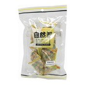 Green Peas Snacks (Spicy Flavour) (香辣味豌豆)