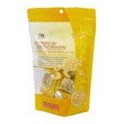 Cashew Nut Crisps (腰果酥)