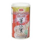 Adlay Oatmeal Deluxe Dessert (Job's Tears) (愛之味薏仁寶)
