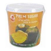 Palm Sugar (雄雞棕櫚糖)