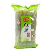 Sweet Potato Vermicelli Noodles (红薯宽粉)