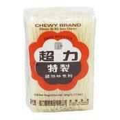 Dried Rice Sticks Noodles (超級純淨米粉)