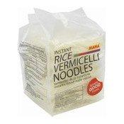 Instant Rice Vermicelli Noodles (媽媽米粉)