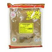 Five Spice Powder (五香粉)