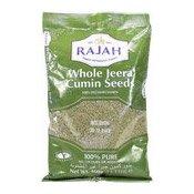Whole Jeera Cumin Seeds (孜然粒)