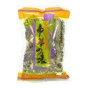 Dried Mixed Spices (Lo Shui Liu) (鹵水料)