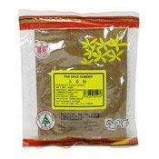 Chinese Five Spice Powder (五香粉)