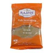 Fish Seasoning Powder (魚調味料)