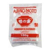 Monosodium Glutamate (MSG) Umami Seasoning (味之素味精)