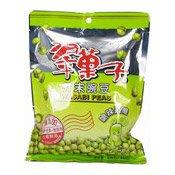 Wasabi Peas (芥辣碗豆)