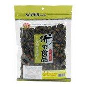Black Melon Seed (黑瓜子)