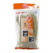 Sweet Potato Vermicelli Thin (紅薯粉條(THIN))