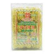 Dried Vegetarian Noodles (Mi Chay)