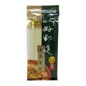 Noodle Stick (統一好勁道家常麵條)