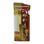 Shan Dong Noodle Stick (統一好勁道山東大麵)