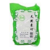 Gypsum Powder (華安熟石膏粉)