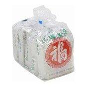 Instant Rice Noodle (上湯米粉)