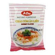 Instant Porridge (Shrimp Flavour) (即食鮮虾粥)