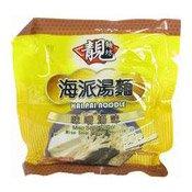 Hai Pai Instant Noodle (Miso) (海派湯麵味噌湯)