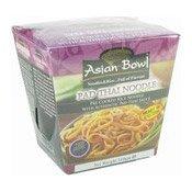 Instant Pad Thai Noodle (炒金邊粉)