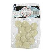Chiu Chow Fish Balls (惠康白魚蛋)