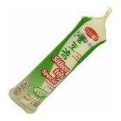 Silken Tofu Special (玉子蛋豆腐)