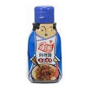 Quick Stir Fry Sauce (Sukiyaki) (壽喜燒井)
