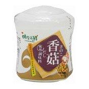 MSG Super Seasoning (Mushroom) (味全高鮮味精-香菇味)