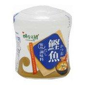 MSG Super Seasoning (Bonito) (味全高鮮味精-鰹魚風味)