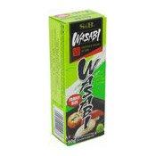 Wasabi (Family Size) (日本芥辣醬)
