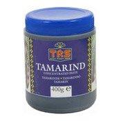 Tamarind Concentrated Paste (酸子醬)