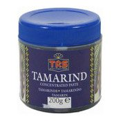Tamarind Concentrated Paste (酸子醬)