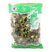 Selected Dried Mushroom (中國小冬菇 (2-3CM))