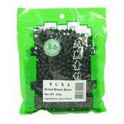 Dried Black Bean (華安青仁烏豆)