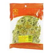 Dried Chrysanthemum (正豐菊花)