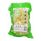 Dried White Fungus (華安雪耳)