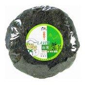 Roasted Seaweed (紫菜)