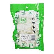 Dried Knotty Yams (華安淮山角)