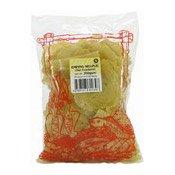 Nut Crackers (Emping Melinju) (豆酥片)