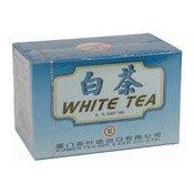 White Tea (Tea Bags) (海隄牌白茶茶包)