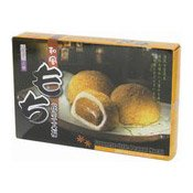 Japanese Style Peanut Mochi (雪之戀和風大福 (花生))