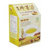 Taiwan Instant Burdock Tea (牛蒡茶)