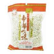 Processed Barley (壽星牌熟薏米)