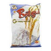 Rice Flour (Bot Gao) (越南粘米粉)
