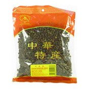Sichuan Peppercorn Whole (正豐川花椒)